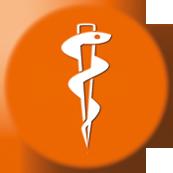 Ärzteportal
